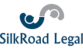 SilkRoad Legal